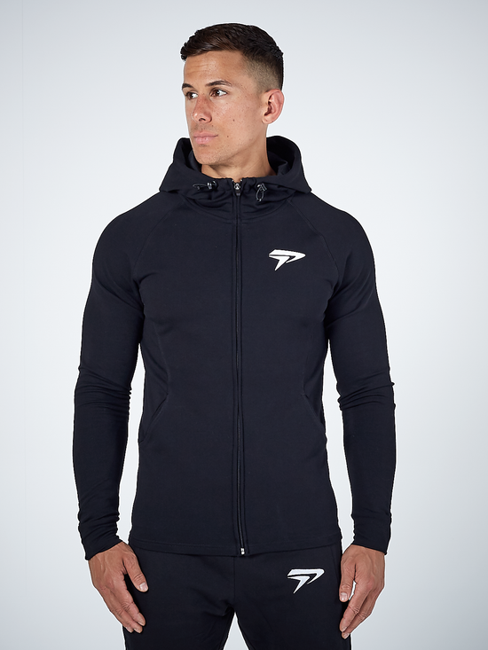 PHYSIQ APPAREL PerformLite Hoodie - Activemen Clothing