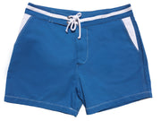 BLUEBUCK Swim Shorts - Activemen Clothing