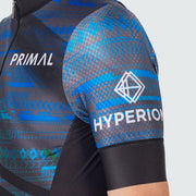 PRIMAL Hyperion Helix 2.0 Jersey - Activemen Clothing