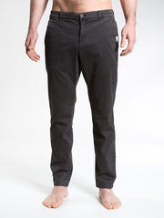 SO WE FLOW... Twill Longs - Activemen Clothing