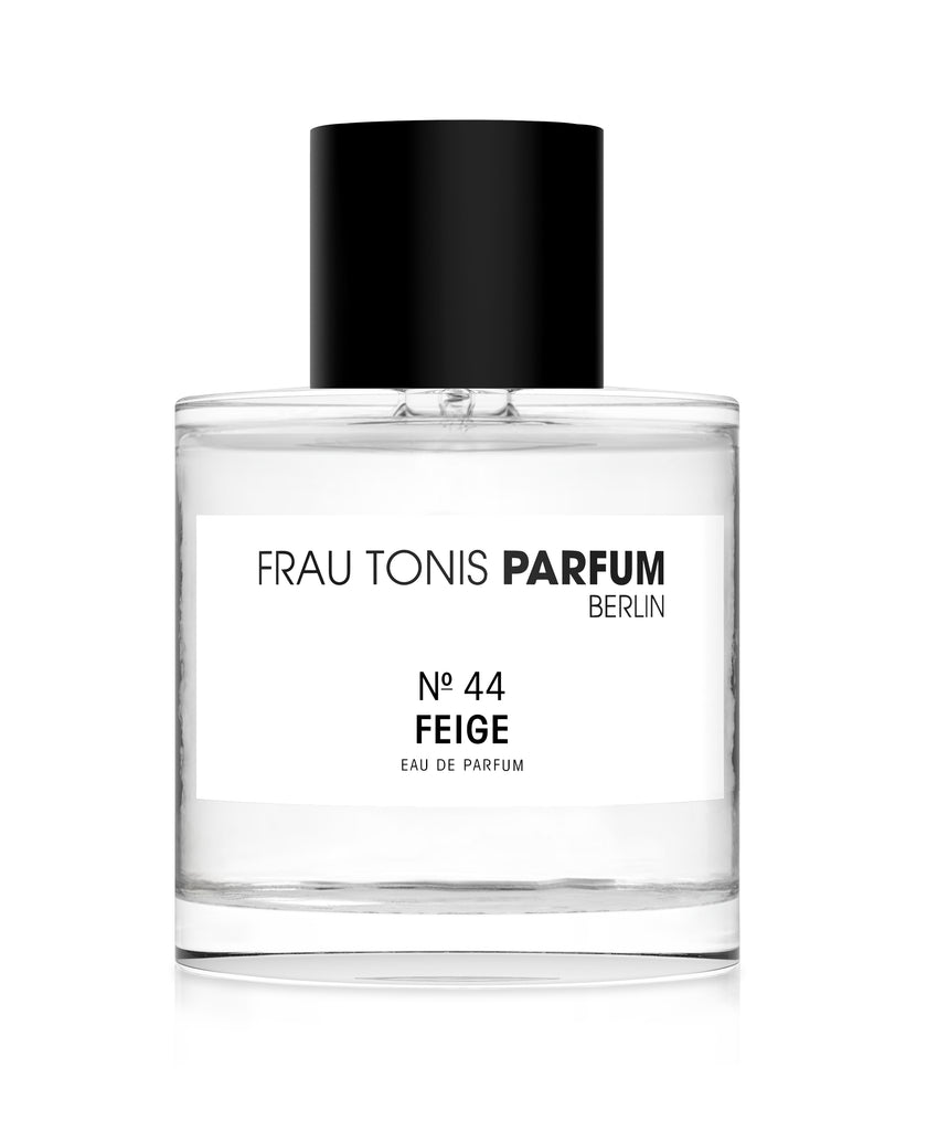 Fig - No 44 - Frau Tonis
