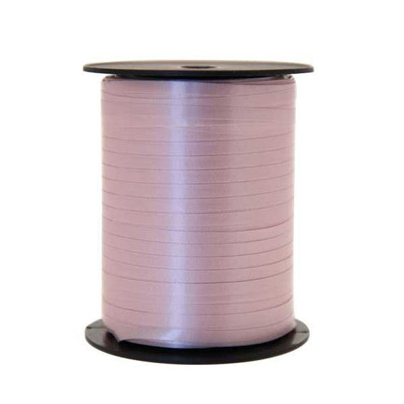 Curling Ribbon (Baby Pink)
