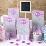 Party Bags - 'Frills and Spills'