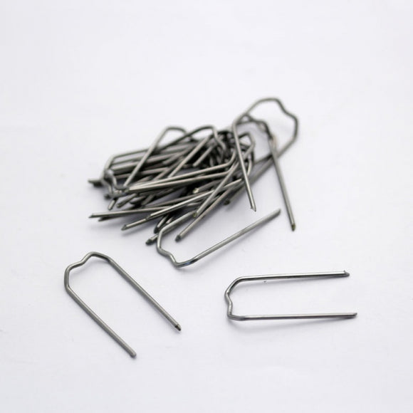 Mossing Pins (10 x 30mm)