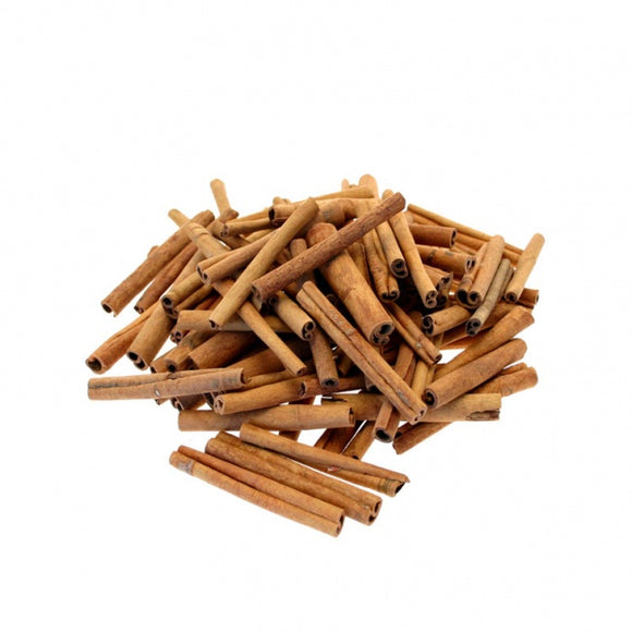 1Kg Cinnamon Sticks