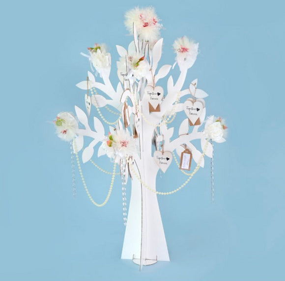 Wholesale Wedding Wishing Tree