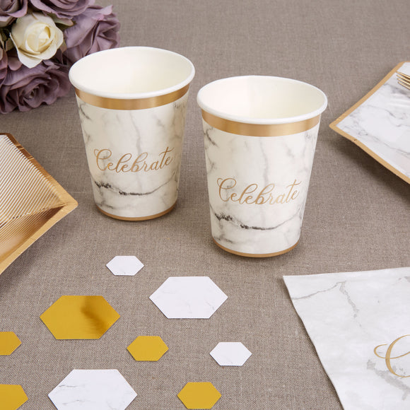 Wholesale Wedding Paper Cups