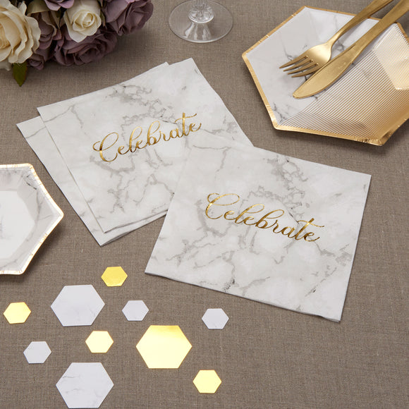 Wholesale Wedding Napkins