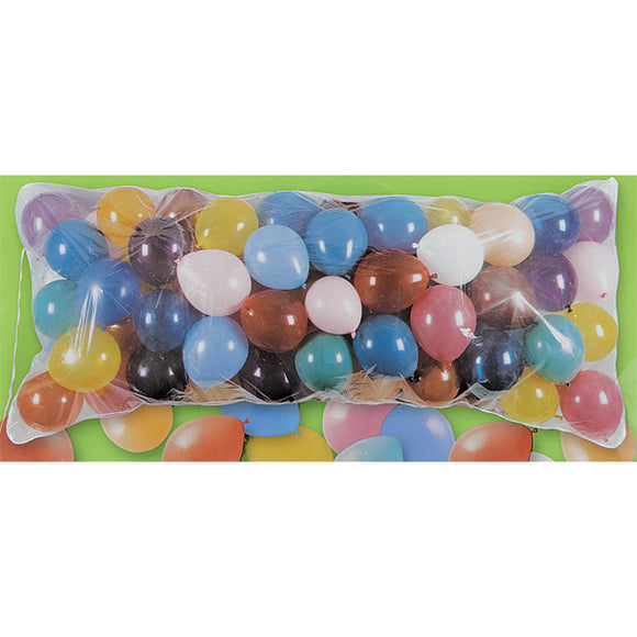 Wholesale Balloon Drop Bag