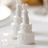 Wholesale Wedding Cake Bubbles