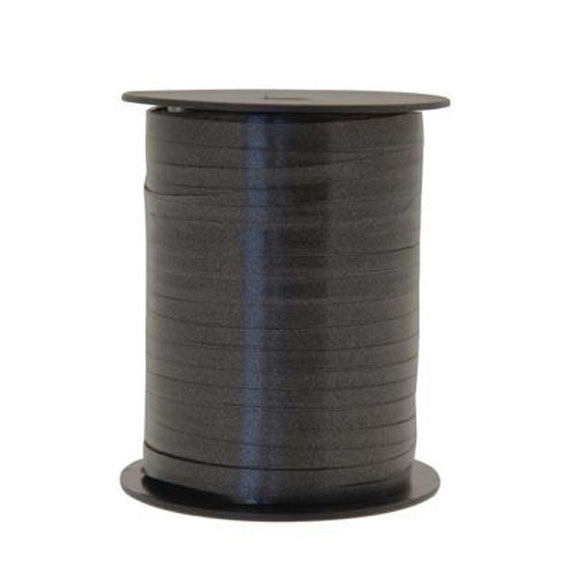 Black Wholesale Curling Ribbon