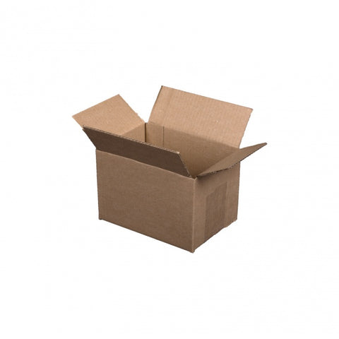 Boxes Packaging Supplies