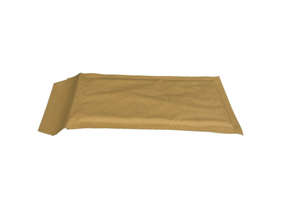 Padded Envelope (220mm x 265 mm)