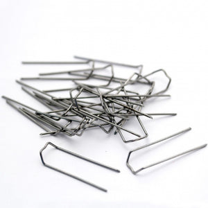 Mossing Pegs (10mm x 40mm)