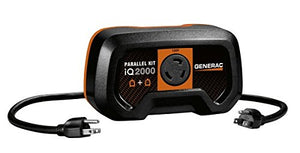 Generac 6877- Parallel Kit for Iq2000 Portable Inverter