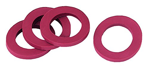 Gilmour 01RW Rubber Hose Washers