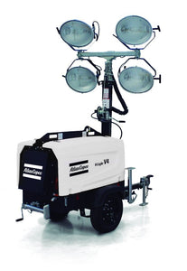 Atlas Copco Metal Halide Hilight V4