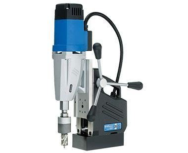 Cs-Unitec Mabasic 400 Two-Speed Portable Magnetic Drill