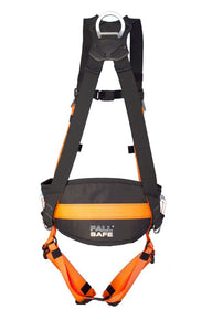 Fall Safe Berkut 4 Fall Arrest Harness Fs2020