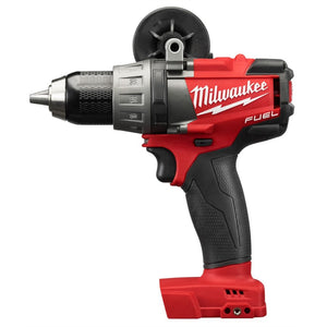 Milwaukee M18 Fuel Drill/driver