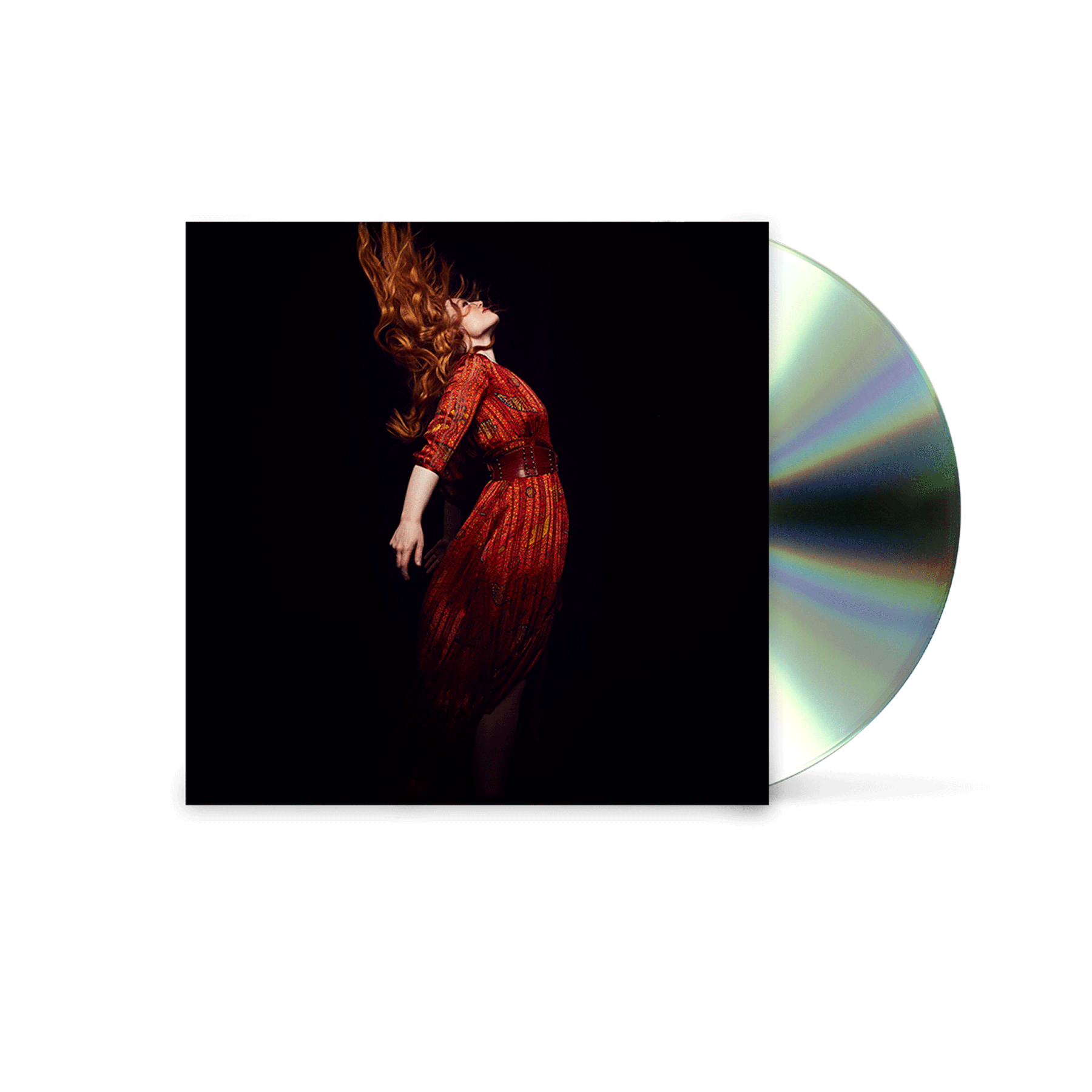 Freya Ridings - Debut Album [CD] (Pre-Order)