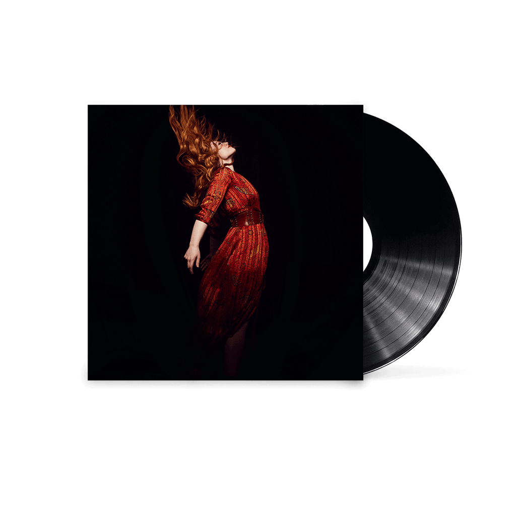 Freya Ridings - Debut Album [Vinyl] (Pre-Order)