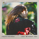 Limited Edition - Lost Without You (CD Single)