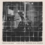 Live At St Pancras Old Church (Limited Edition) *SIGNED* VINYL/CD