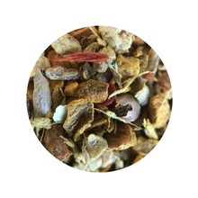 Tumeric Gold Organic Tea