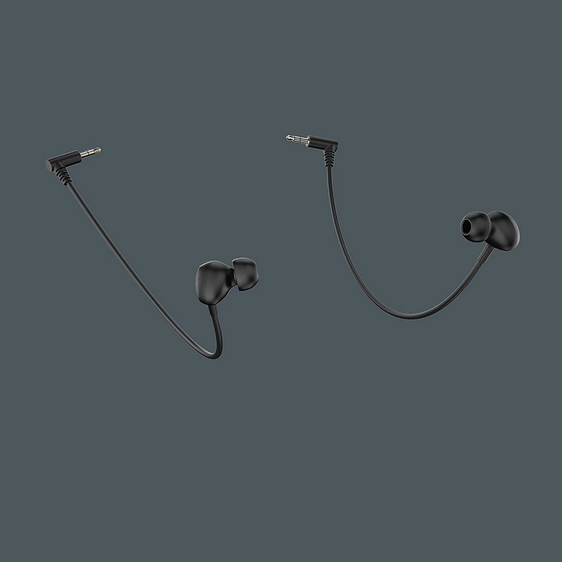 Oculus Quest In-Ear Headphones for Oculus Quest (2019)