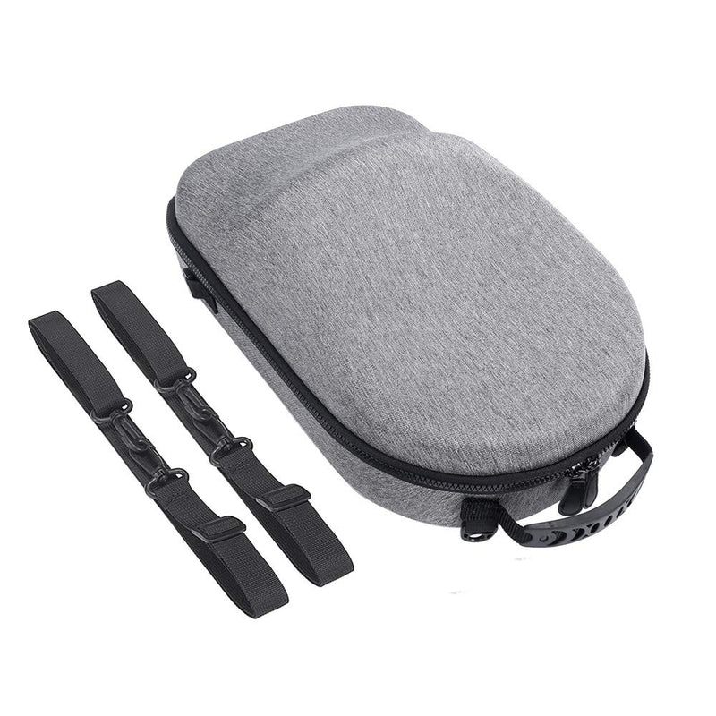 Esimen Hard Travel Case For Rift S (Grey)