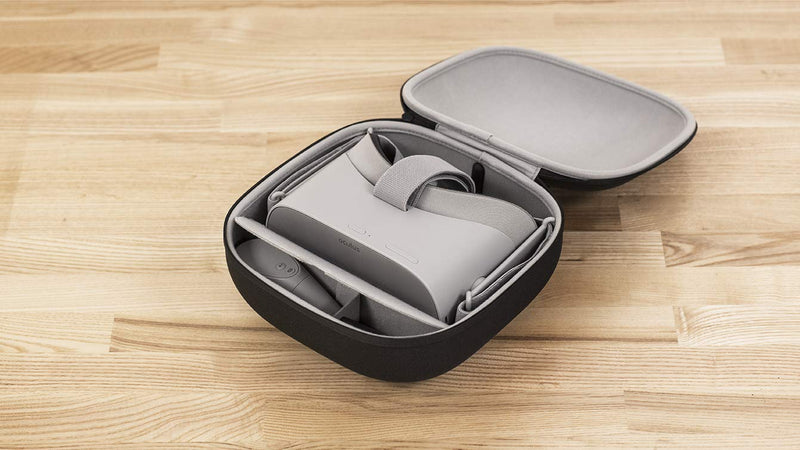 Oculus Go Carrying Case - Official