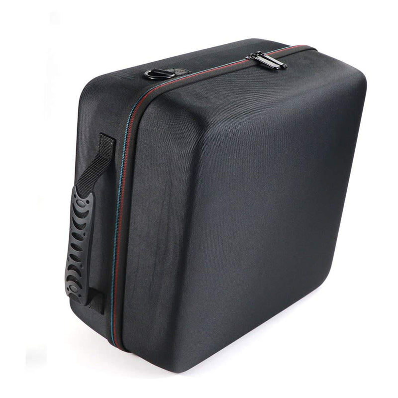 Tisnia Hard Travel Case for Oculus Quest