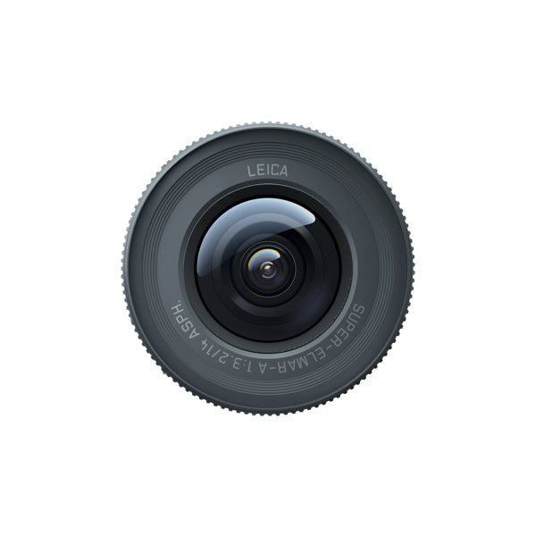 Insta360 ONE R - 1-Inch Wide Angle Mod