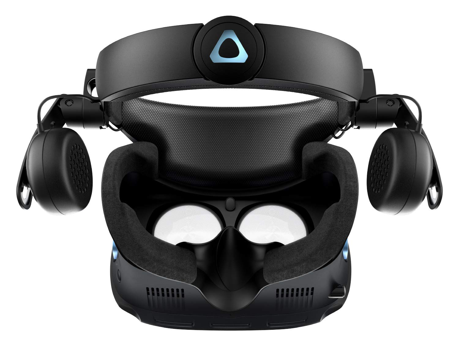 HTC VIVE Cosmos Elite Virtual Reality System