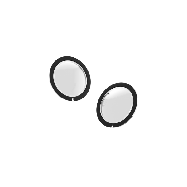 Insta360 ONE X2 - Sticky Lens Guards