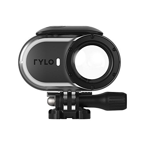 Rylo 360 Video Camera Adventure Case Water Housing