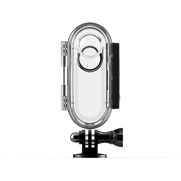 Insta360 ONE Action Camera Waterproof Case Housing