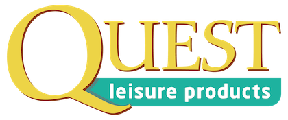 Meet the Brand: Quest Leisure