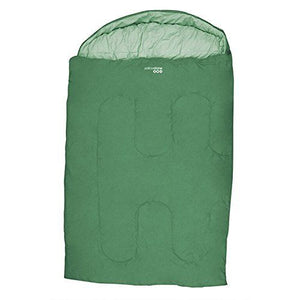 Yellowstone Slumber 200 Sleeping Bag