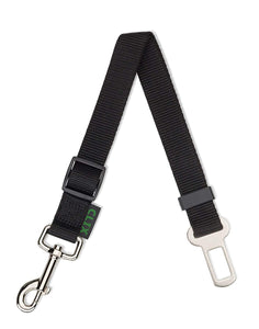 Clix Universal Dog Seat Belt Restraint