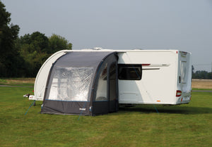 Westfield Lynx 200 Caravan Air Porch Awning