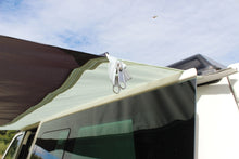 Outdoor Revolution Movelite Canopy Awning (2019)