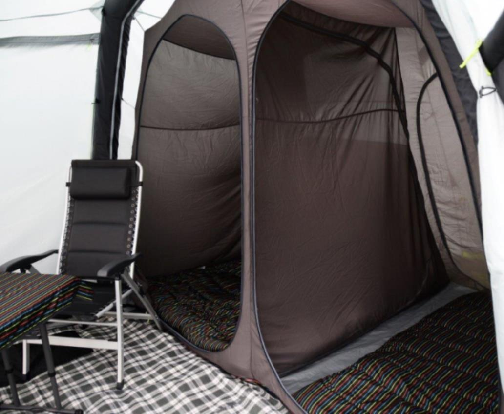 Outdoor Revolution Four Berth Inner Tent