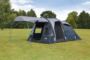 Westfield Taurus 5 Berth Inflatable Family Air Tent