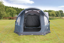 Westfield Orion 4 Berth Inflatable Family Air Tent