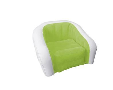 Yellowstone Cushy Inflatable Chair