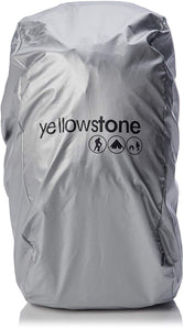 Yellowstone Trail 60L+15L Backpack Rucksack