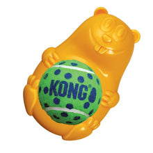 KONG Tennis Pals Dog Toy - Various Designs