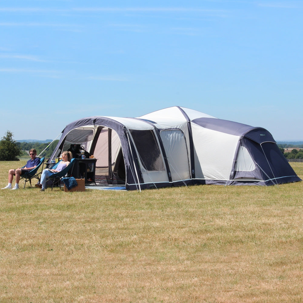 Outdoor Revolution Airedale 12.0 Tent
